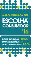 Escola do Consumidor 2016
